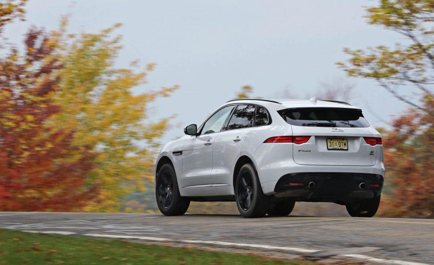 2017-Jaguar-F-Pace-S-116-876x535.jpg | Range Rover Forum